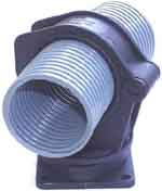 Electrical Conduit Amp Cable Protection Systems From Reiku